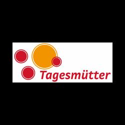 Cooperativa Sociale Tagesmütter Sozialgenossenschaft Tagesmütter - Scuole di orientamento, formazione e addestramento professionale Bolzano