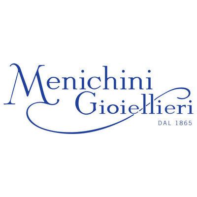 Menichini Gioiellieria - Orologerie Roma