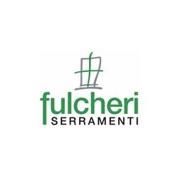 Fulcheri Serramenti