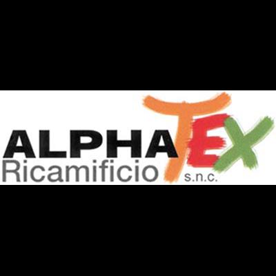 Alphatex di Monzani e C. - Ricami - vendita al dettaglio Pieve d'Alpago
