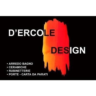 D'Ercole Design