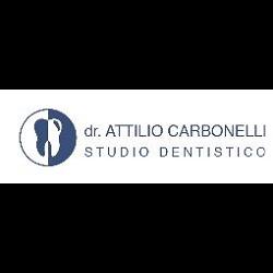 Studio Dentistico Carbonelli