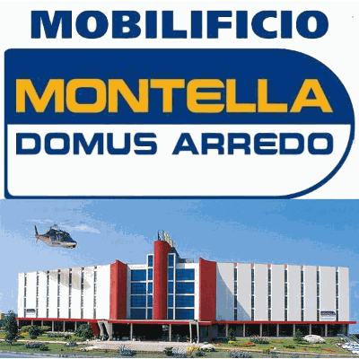 Montella Domus Arredo