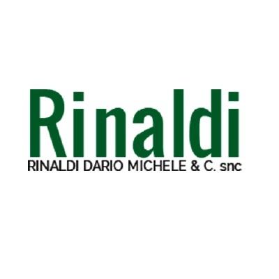 Rinaldi - Giardinaggio - macchine ed attrezzi Tirano