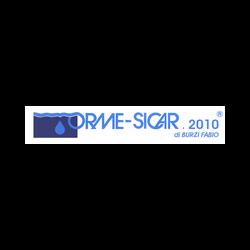 Orme-Sicar 2010 - Motori elettrici e componenti Arezzo