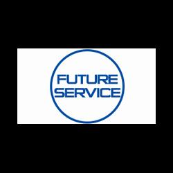 Future Service Assistenza Autorizzata Elettrodomestici Samsung - Elettrodomestici - vendita al dettaglio Genova