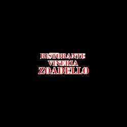 Ristorante Vineria B & B ZOADELLO - Ristoranti - trattorie ed osterie Polaveno