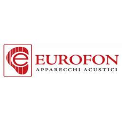 Centro Acustico Eurofon - Apparecchi acustici per sordita' Lanciano