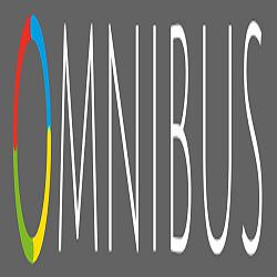 Omnibus Comunicazione