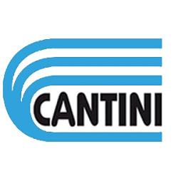 Cantini - Impermeabilizzazioni edili - lavori Nembro