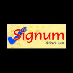 Signum - Pellicole antisolari per vetri Campiglia Marittima