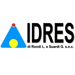 Idres - Impianti Idraulici e Termoidraulici - Impianti idraulici e termoidraulici Bergamo