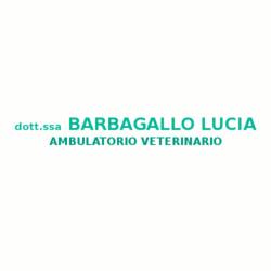 Barbagallo Dott.ssa Lucia