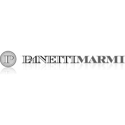 Panetti Marmi Srl - Marmo ed affini - lavorazione San Nicolò