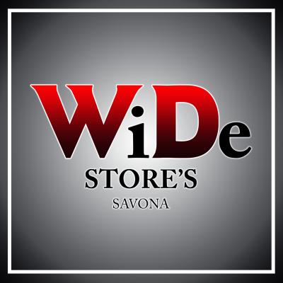 Wide Store'S Savona - Abbigliamento - vendita al dettaglio Savona