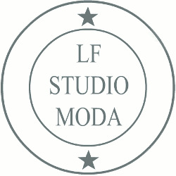 Studio Moda LF - Abbigliamento industria - forniture ed accessori Cittadella