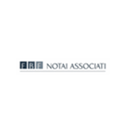 Studio Notarile Fbf Notai Associati - Notai - studi Castelnuovo del Garda