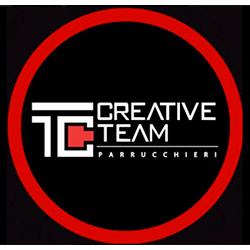 Creative Team Parrucchieri - Parrucchieri per donna Chivasso