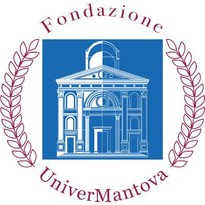 Fondazione Univermantova - Universita' ed istituti superiori e liberi Mantova