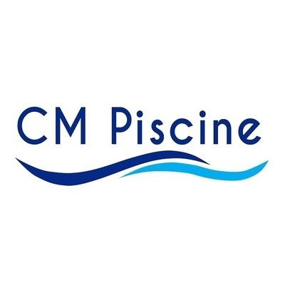 CM Piscine