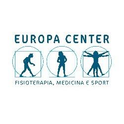 Europa Center - Istituti di bellezza Bolzano