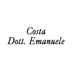 Costa Dr. Emanuele - Consulenza commerciale e finanziaria Treviglio