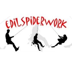 Edil.Spiderwork
