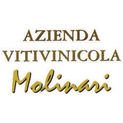 Azienda Vitivinicola Molinari - Enoteche e vendita vini Valsamoggia