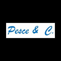 Pesce & C. - Forniture e attrezzature per negozi Genova