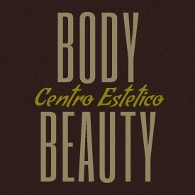 Istituto Bellezza Body Beauty