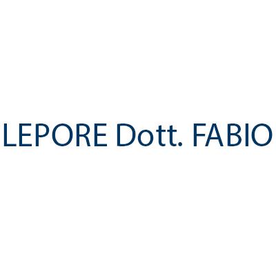 Dr. Lepore Fabio - Dottori commercialisti - studi Busalla