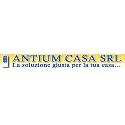 Antium Casa