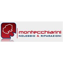 Montecchiarini - Noleggio e Riparazione - Autosoccorso Montecassiano