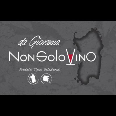 Da Giovanna Non Solo Vino - Locali e ritrovi - vinerie e wine bar Buja