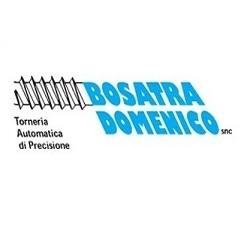 Torneria Bosatra Domenico S.n.c.