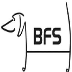 Bfs-Servizi - Onoranze funebri Montescudaio