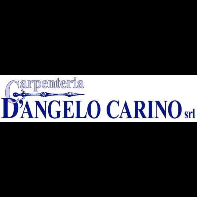 Carpenteria D'Angelo Carino