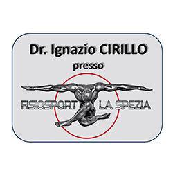 Cirillo Dr. Ignazio - Medici specialisti - varie patologie La Spezia