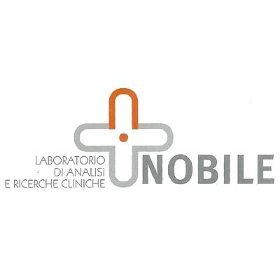 Laboratorio di Analisi e Ricerche Cliniche del Dr. Bruno Nobile - Analisi cliniche - centri e laboratori Salerno