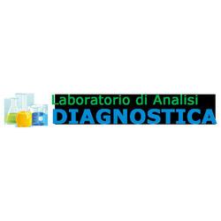 Analisi Cliniche Diagnostica di di Benedetto & C. - Analisi cliniche - centri e laboratori Castel San Giorgio