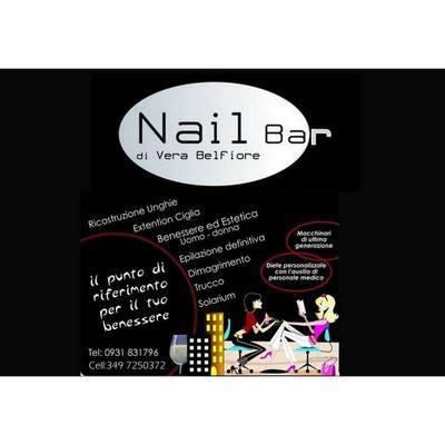 Centro Estetico Nail Bar