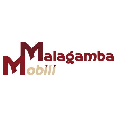 M+M Mobili Malagamba