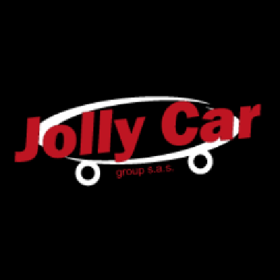 Jolly Car Group