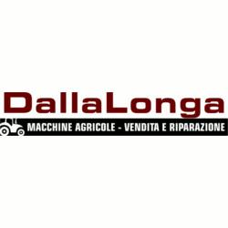 Dalla Longa - Macchine agricole - commercio e riparazione Valdobbiadene