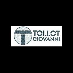 Tollot Giovanni
