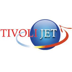Tivoli Jet - Videoispezioni Fognature