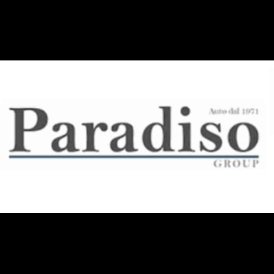 Paradiso Srl - Concessionaria: Mercedes Benz - Smart - BMW - MINI - Automobili - commercio Lamezia Terme