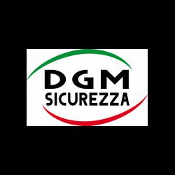 Dgm Sicurezza - Dispositivi sicurezza e allarme San Miniato