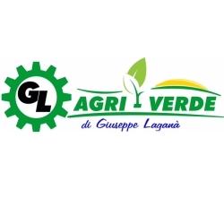 GL Agri-Verde di Giuseppe Laganà - Agricoltura - attrezzi, prodotti e forniture Sellia Marina