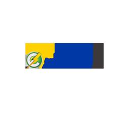 Sunelettric